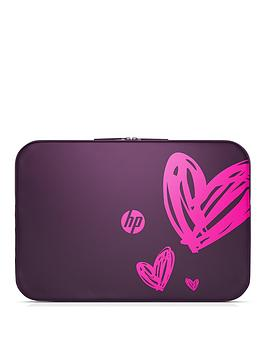hp-hp-156-spectrum-hearts-sleeve-special-edition