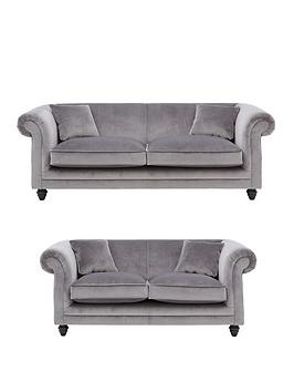 ideal-home-grace-3-seater-2-seater-fabric-sofa-set-buy-and-save