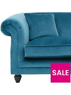 ideal-home-grace-2-seater-fabric-sofa
