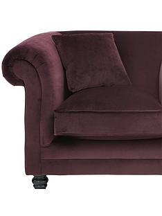 ideal-home-grace-fabric-armchair