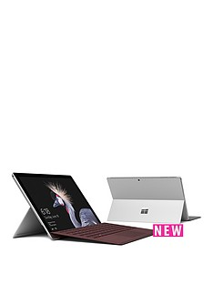 microsoft-surface-pro-intel-core-i7-16gb-ram-512gb-ssd-123in-tablet-with-type-cover-burgundy