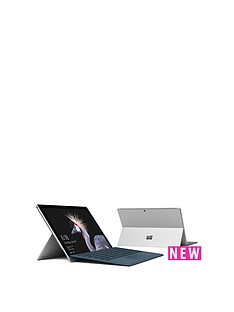 microsoft-surface-pro-intel-core-i7-8gb-ram-256gb-ssd-123in-tablet-with-type-cover-cobalt
