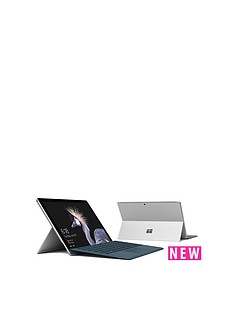 microsoft-surface-pro-intel-core-i5-8gb-ram-256gb-ssd-123in-tablet-with-type-cover-cobaltnbsp