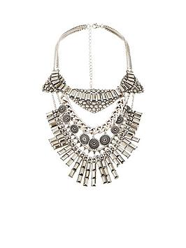 v-by-very-statement-mixed-media-layered-necklace