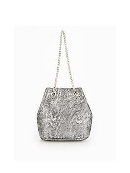 v-by-very-animal-embossed-duffle-bag