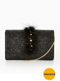 v-by-very-feather-amp-jewel-party-clutch