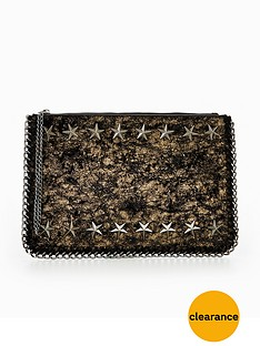 v-by-very-star-studded-clutch