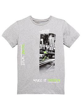 v-by-very-skater-city-skyline-t-shirt