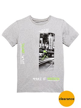 v-by-very-skater-city-skyline-t-shirt