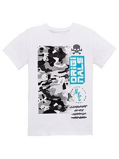 v-by-very-camo-originals-t-shirt