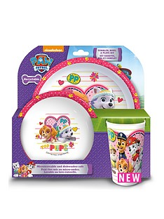 paw-patrol-girls-dining-set