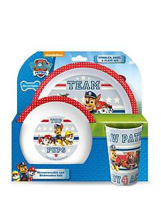paw-patrol-teamwork-6-piece-dining-set