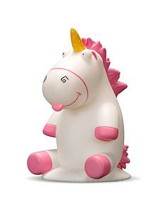 despicable-me-fluffy-unicorn-illumi-mate-mood-light