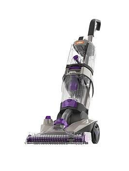 vax-ecjpav1nbsprapidpowernbspadvancednbspcarpet-cleaner-purple-amp-silver