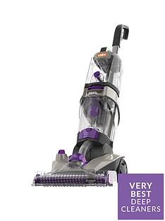 vax-ecjpav1nbsprapidpowernbspadvancednbspcarpet-cleaner-purple-andnbspsilver