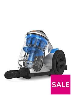 vax-ccqsav1p1nbspair-pet-cylinder-vacuum-cleaner