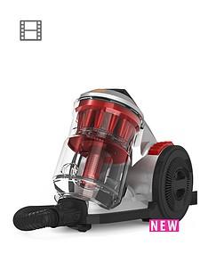 vax-ccqsav1t1nbspair-total-home-cylinder-vacuum-cleaner