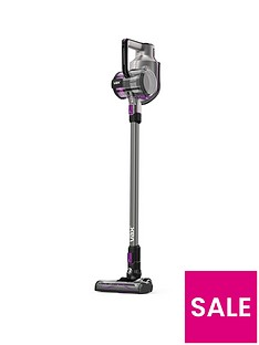 vax-tbt3v1f1nbspblade-24v-pro-cordless-vacuum-cleaner