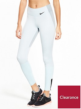 nike-training-legendary-colourblock-tights-platinum-bluenbsp