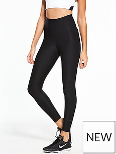 nike-training-power-sculpt-victory-leggings