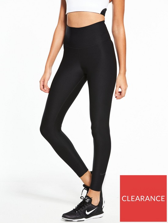 e0da4dd7576 Nike Training Power Sculpt Victory Leggings
