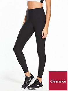 nike-training-power-sculpt-leggingsnbsp--black