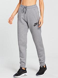 nike-sportswear-rally-regular-pant