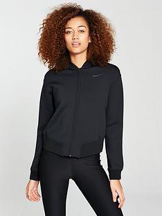 nike-training-thermanbspsphere-max-full-zip-jacket