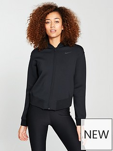 nike-training-thermanbspsphere-max-full-zip-jacket
