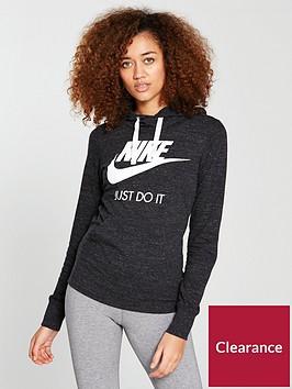 nike-sportswear-gym-vintage-overhead-hoodie