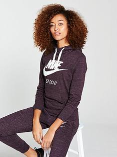nike-sportswear-gym-vintage-overhead-hoodie-burgundynbsp