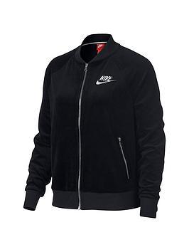 nike-sportswear-velour-jacket-blacknbsp