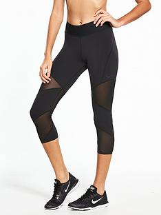 nike-training-fly-legging-black