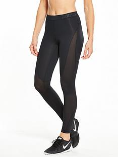 nike-training-hypercool-legging-black