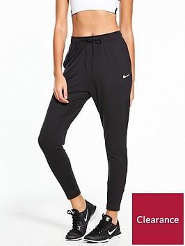 nike-training-flow-pants-blacknbsp