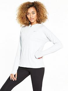 nike-running-dry-element-hoodie