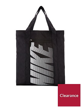 nike-training-shine-gym-tote