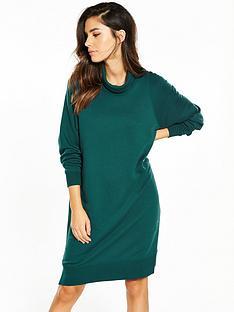 nike-sportswear-modern-dress-greennbsp