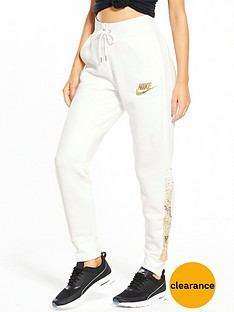 nike-sportswear-metallic-shine-rally-regular-pant