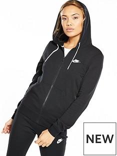 nike-sportswear-fleece-tracksuit-blacknbsp