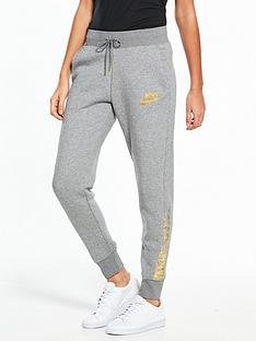 nike-sportswear-shine-rally-regular-pant