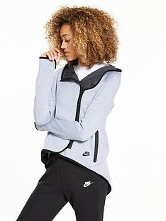 nike-sportswear-tech-fleece-cape-glacier-greynbsp