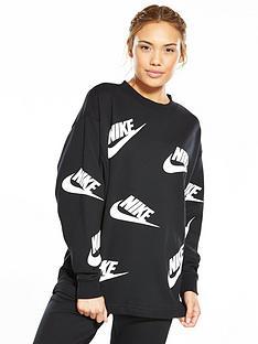 nike-sportswear-futura-sweater-blacknbsp
