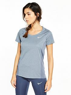 nike-running-dry-miler-crew-t-shirt-bluenbsp