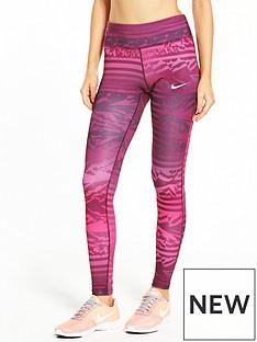 nike-running-power-essential-tight-purplepinknbsp