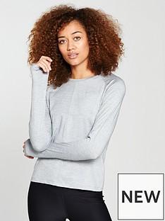 nike-running-dry-element-long-sleeve-top