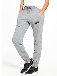 nike-sportswear-quilted-jog-pant-grey-heathernbsp