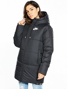 nike-sportswear-advance-15-padded-parka-blacknbsp