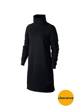nike-sportswear-modern-dress-blacknbsp