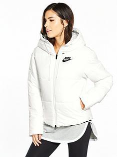 nike-sportswear-advance-15-padded-jacket-whitenbsp